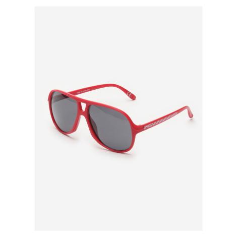 Seek Sluneční brýle Vans Červená