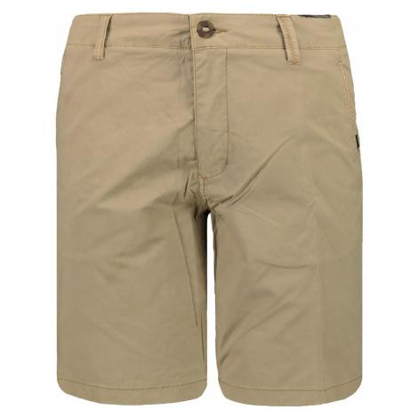 "Men's shorts Rip Curl WALKSHORT HI DYED 19"""" BOARDWALK"