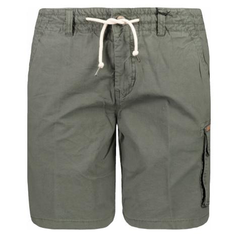 Men's shorts Rip Curl WALKSHORT SCRUB WALKSHORT