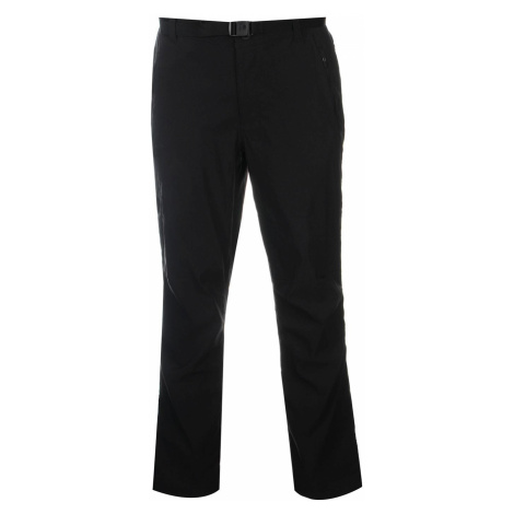 Karrimor Panther Trousers Mens Black