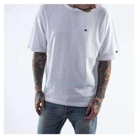 Champion Crewneck T-Shirt 215341 WW001