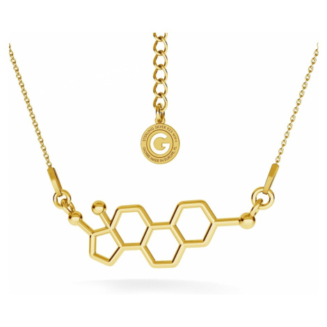 Giorre Woman's Necklace 25775