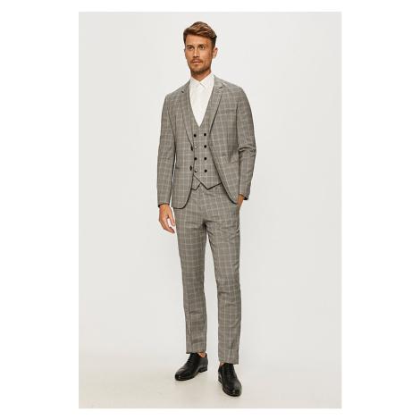 Hugo - Oblek Hugo Boss