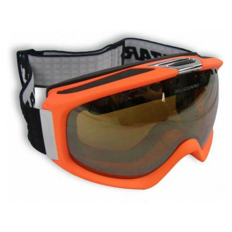 Lyžařské brýle BLIZZARD 933MDAVZS