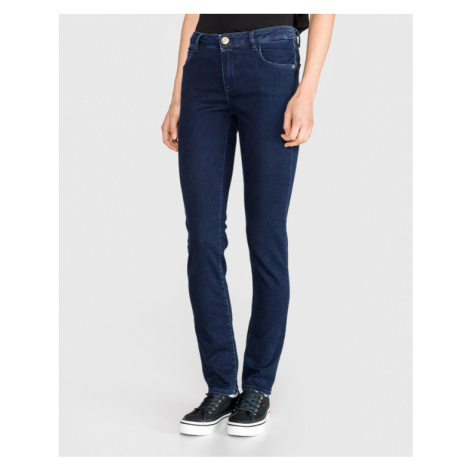 Trussardi Jeans 260 Jeans Modrá