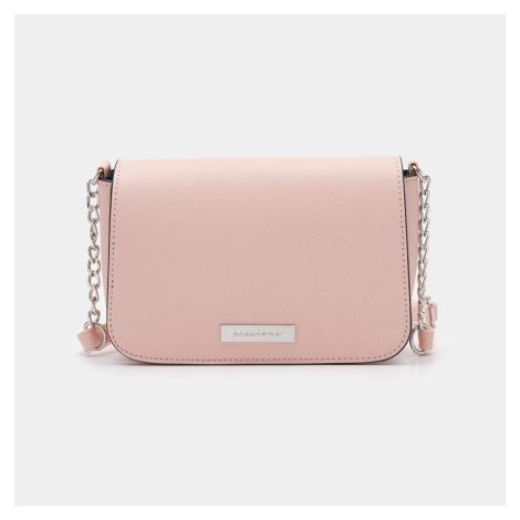Sinsay - Dámska taška - Ružová