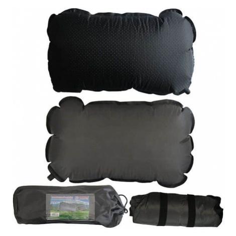 ACRA L41 Samonafukovací karimatka-polštář