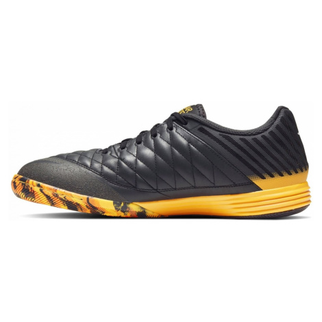 Nike Lunar Gato II IC Indoor/Court Soccer Shoe