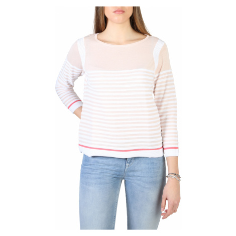 Armani dámsky sveter