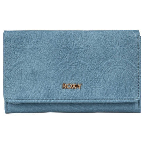 Roxy Dámska peňaženka Crazy Diamond ERJAA03820-BKS0