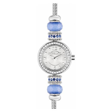 Morellato Drops Time R0153122542