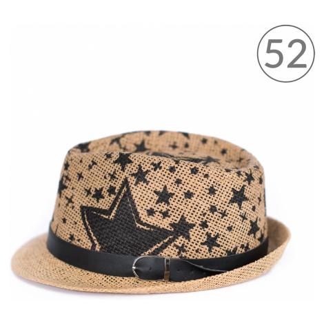 Art Of Polo Unisex's Hat cz17125