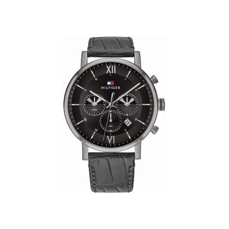 Pánske hodinky Tommy Hilfiger 1710395