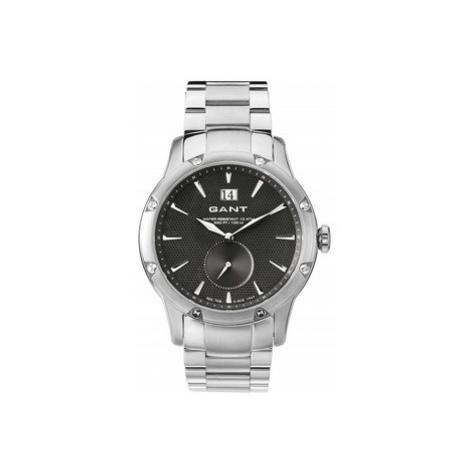 Pánske hodinky Gant W70074