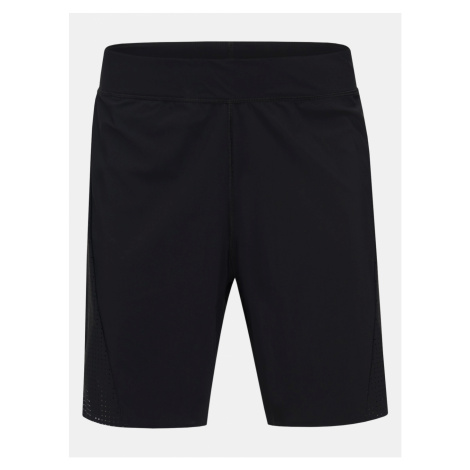 Šortky Peak Performance Go Shorts