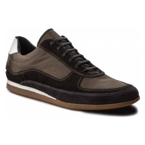 Sneakersy JOOP!
