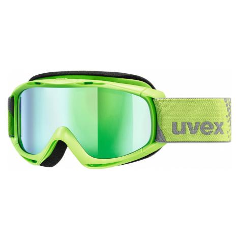 uvex slider FM 7030