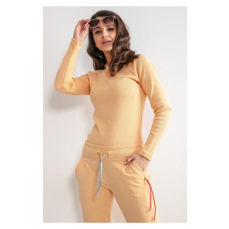Fobya Woman's Blouse F1168