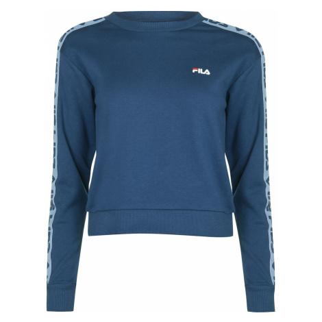 Fila Tamarr Sweatshirt Ladies