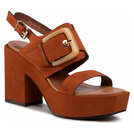 Sandále BRUNO PREMI