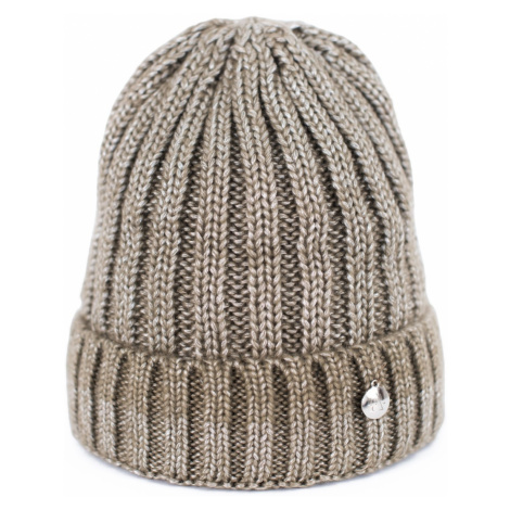 Art Of Polo Woman's Hat cz18379