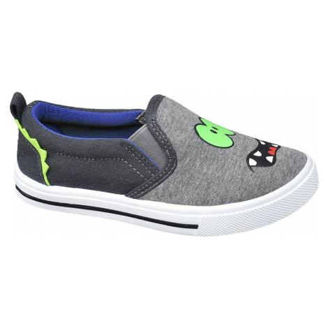 Bobbi-Shoes - Prezuvky
