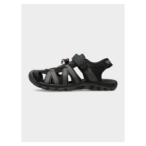Pánske sandále 4F