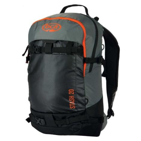 BCA STASH 20 - Lavínový batoh