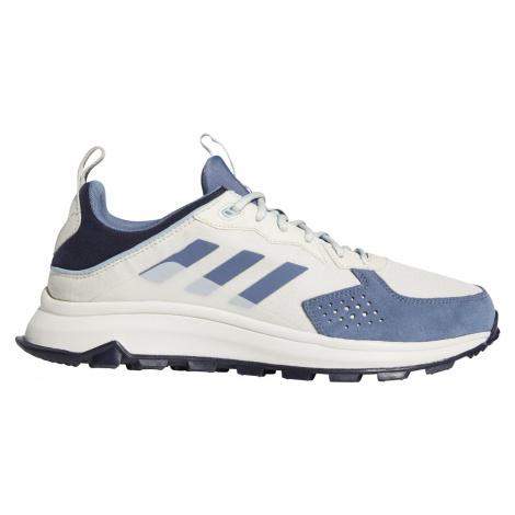 Adidas Response Trail