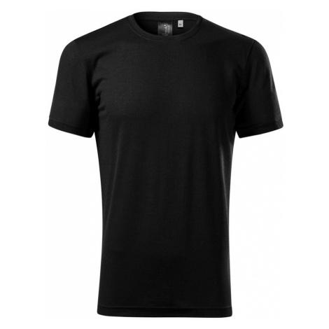Adler Pánske tričko Merino Rise