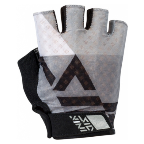 Pánske rukavice Silvini Anapo MA1426 charcoal-black
