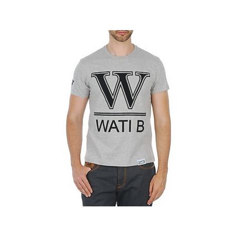 Wati B TEE
