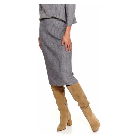 Rovné sukne Top Secret