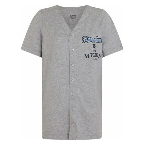 Undiz - Nočná košeľa SERDAIGLIZ