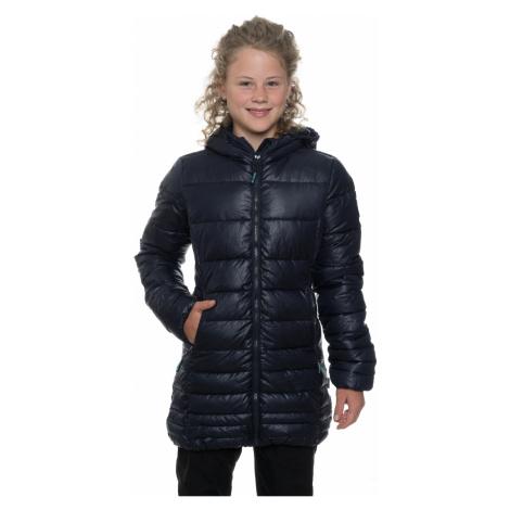 Oblečenie pre dievčatá Sam 73