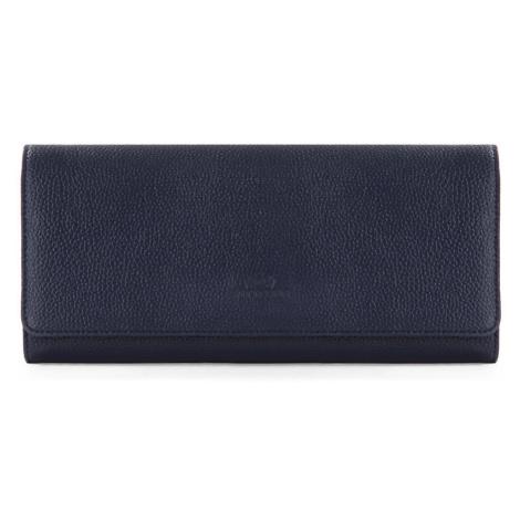 Praktická kožená kabelka 83-4-576-9 Wittchen