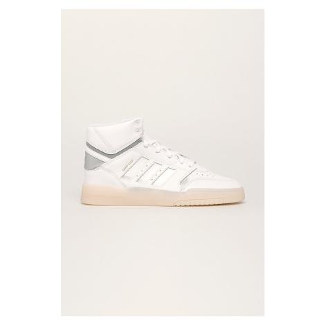 adidas Originals - Topánky Drop Step