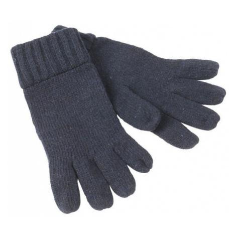 Myrtle Beach Zimné rukavice MB7980