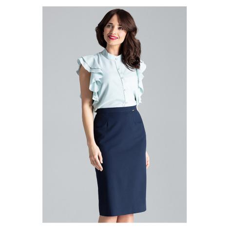 Puzdrové sukne Lenitif