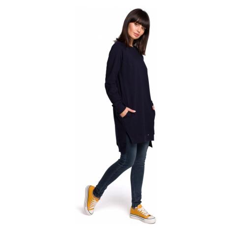 Women's sweatshirt BeWear B101