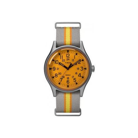 Pánske hodinky Timex TW2T25500