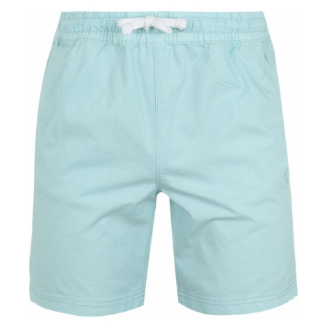 SoulCal Drawcord Shorts Mens Soulcal & Co