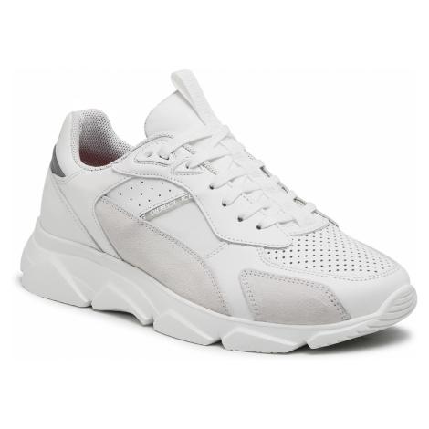 Sneakersy ICEBERG