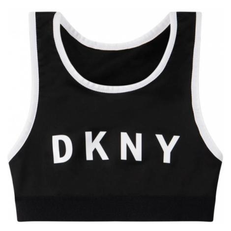 Podprsenka DKNY