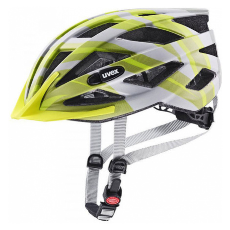 Bicykle a kolobežky Uvex