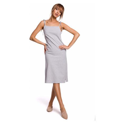 Dámske šaty Made of Emotion