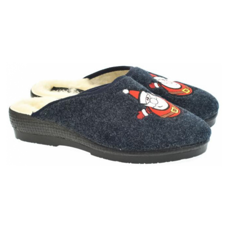 Dámske papuče MJARTAN LIVA 2
