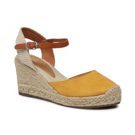 Sandále Jenny Fairy WS270901-08A