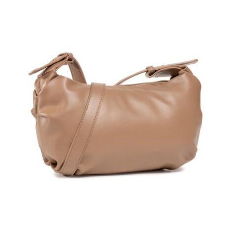 Dámské kabelky Jenny Fairy RC18458 koža ekologická