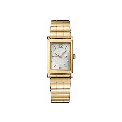 Dámske hodinky Tommy Hilfiger 1781836